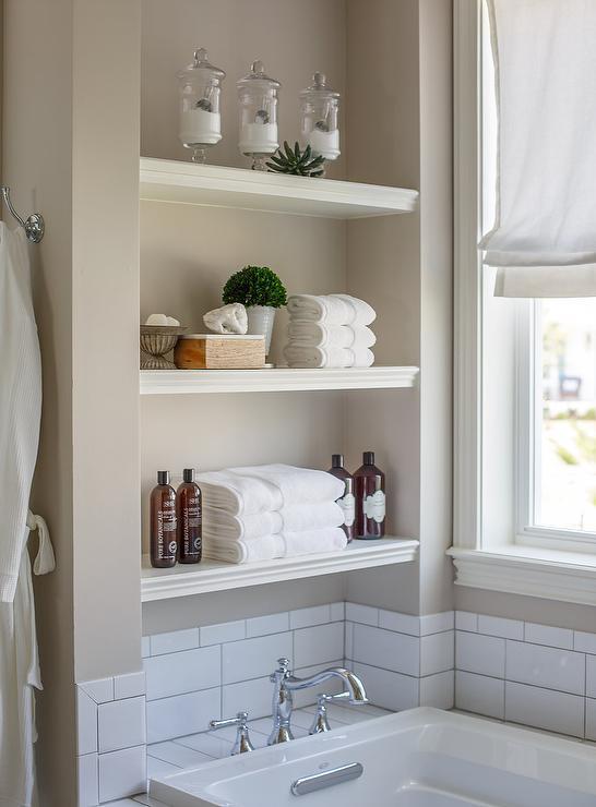 Image Result For Bathroom Tub Ideas