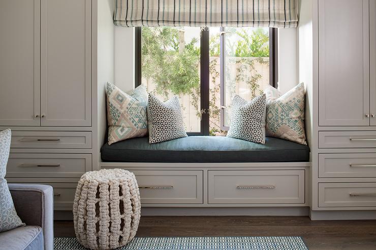 Interior Design Inspiration Photos By Brooke Wagner Design