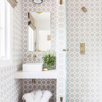 encaustic cement tile atlas ii design ideas