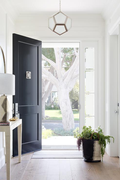 Interior Design Inspiration Photos By Jenn Feldman Designs