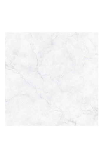 carrara white marble peel stick vinyl