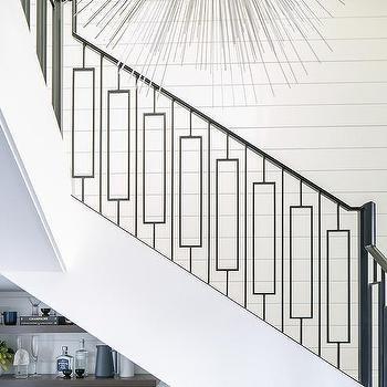 Under Staircase Mini Bar Design Ideas | Mini Bar Design Under Stairs | Stairs Cupboard | Basement Remodeling | Wine | Storage | Basement Stairs Ideas