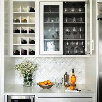 custom wine cabinet design design ideas