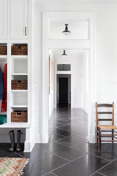 tiled entryway floor design ideas