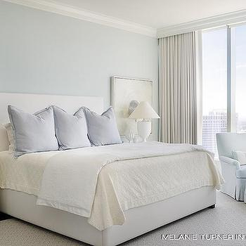 Design Collection Mesmerizing Light Blue Bedroom Color Ideas 50 New Inspiration
