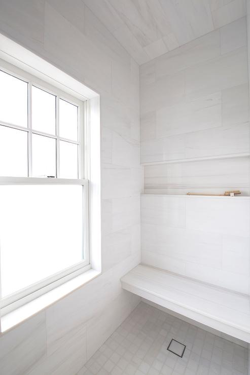 bianco carrara 12x12 honed marble tile