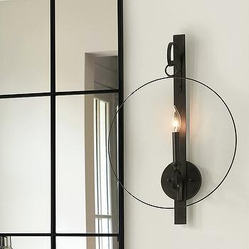suzanne kasler sconce look 4 less and