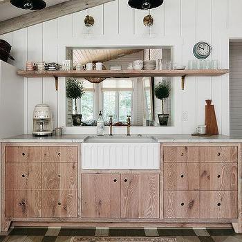 freestanding vintage kitchen sink