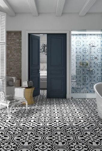 decor tiles be inspired