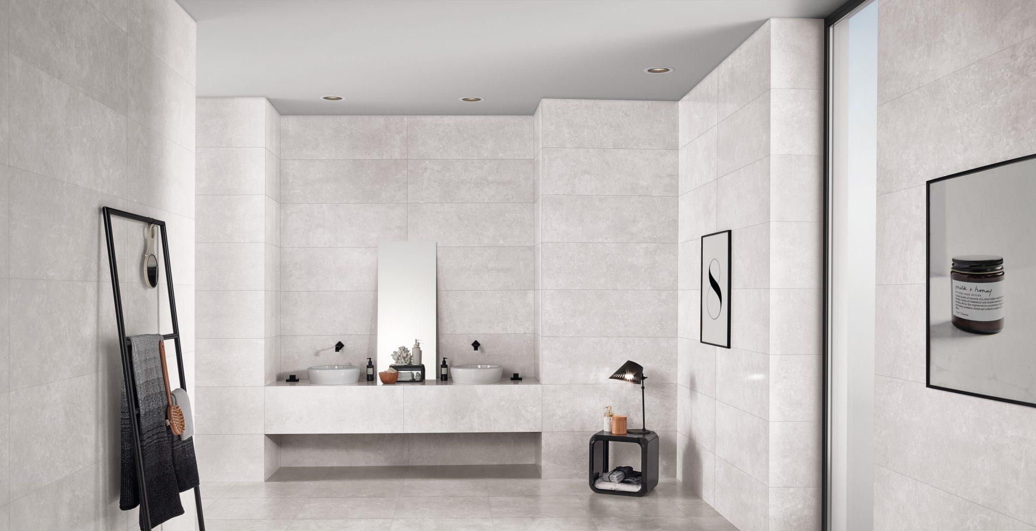 royal stone decor tiles
