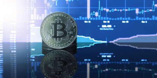 Bitcoin's Price Is Initially Targeting $50,000: Bloomberg ...