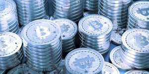 Bitcoin Reaching 'Tipping Point': Head of Digital Assets Loyalty