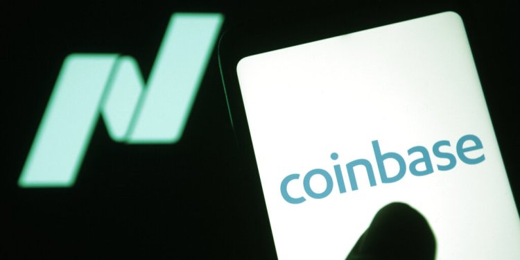 Coinbase Direct Listing: By The Numbers - Decrypt