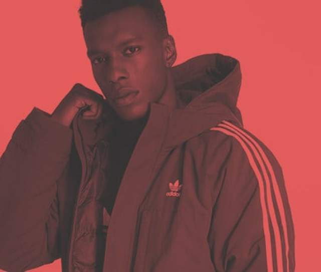 Adidas Top Brand Top Offers
