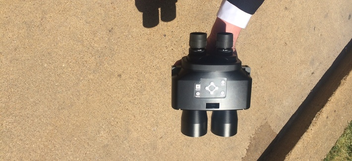 face-recoginition-binoculars