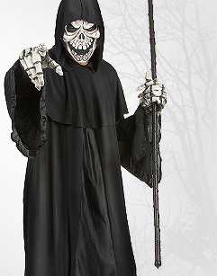 deguisements halloween sur deguisetoi
