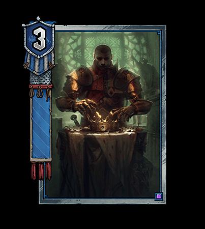 https://i2.wp.com/cdn.dekki.com/meta/games/gwent/card/ja-JP/122208.png?ssl=1