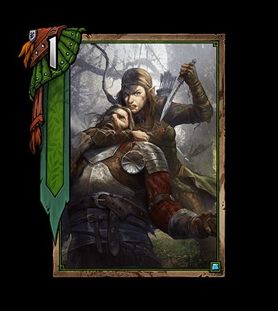 https://i2.wp.com/cdn.dekki.com/meta/games/gwent/card/ja-JP/142308.png?ssl=1