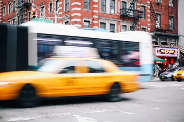 DeathtoStock_NYC6