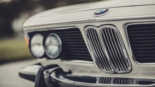bmw-car-1