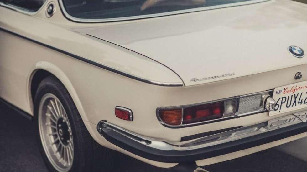 bmw-car-2