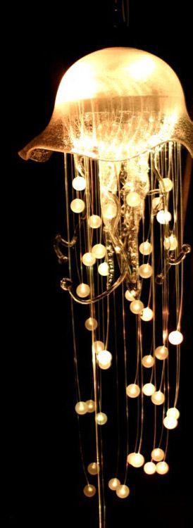 Japanese Light Bulbs