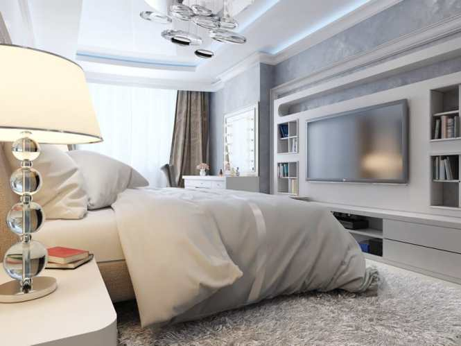 93 Modern Master Design is important Pictures Designing Idea. Silver Grey Bedroom Carpets   Bedroom Style Ideas