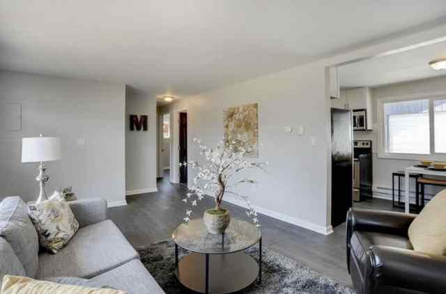 Modern Living Room Small - Modern House