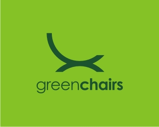 Charmant Best Logo Images On Pinterest Logo Designing Business Cards City  Liquidators Furniture Warehouse Design A City Inspired Logo For City  Liquidators Logo ...