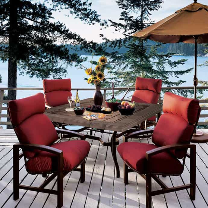 Outdoor Patio Sets Sale