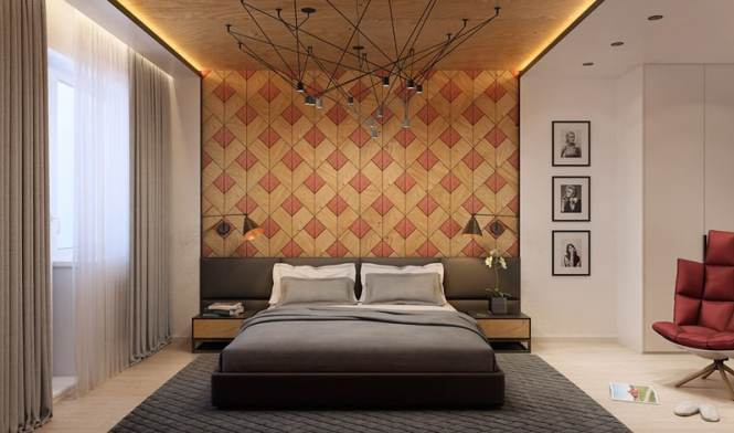Designrulz Wall Texture Designs For You Home Ideas Inspiration 6