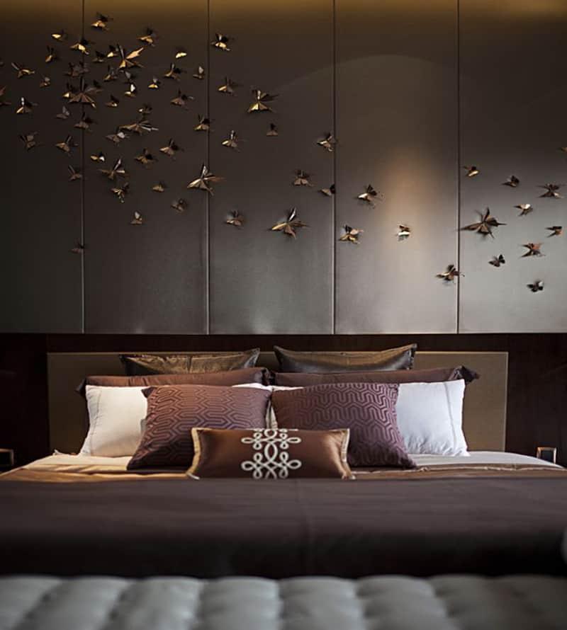 Free Interior Design Home Decor