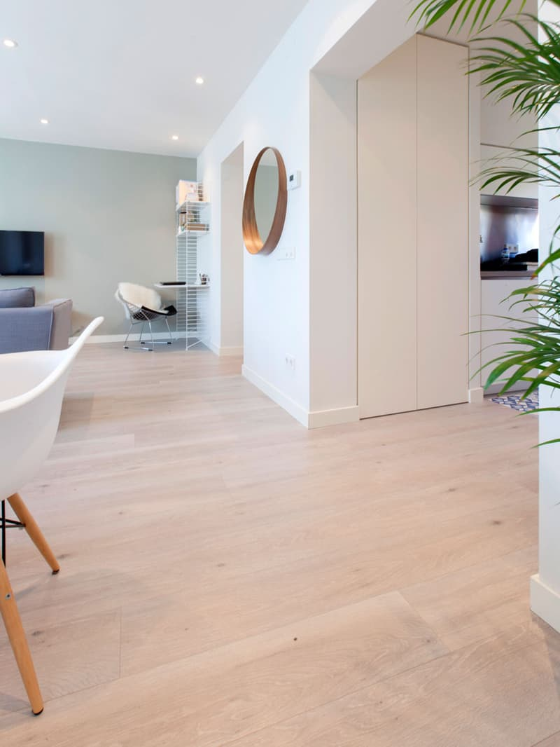 interior designrulz (15)