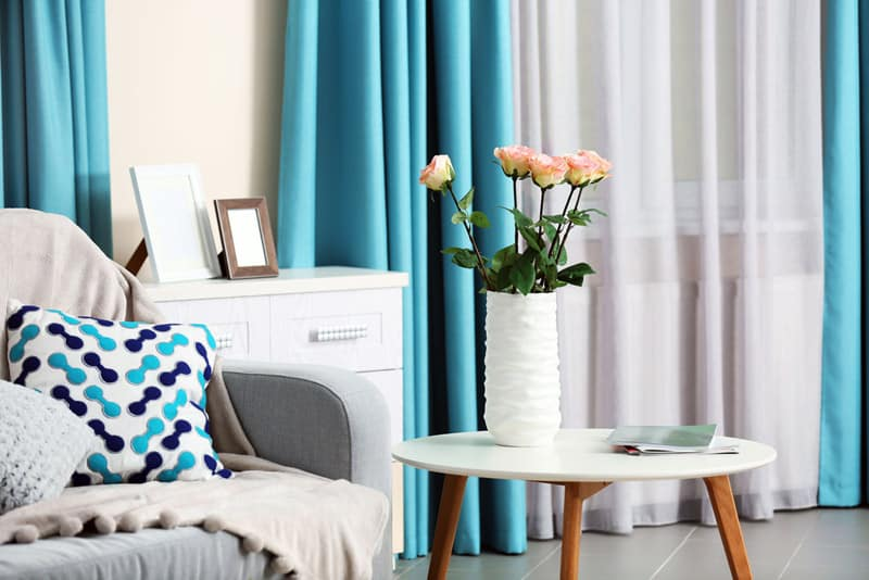 colours of curtains how to choose the