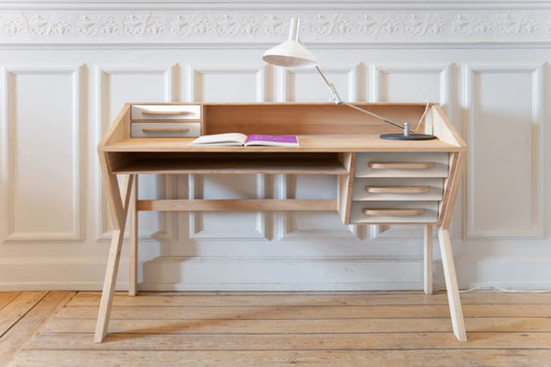 Flat Pack Furniture Companies That Helps To Upgrade Your