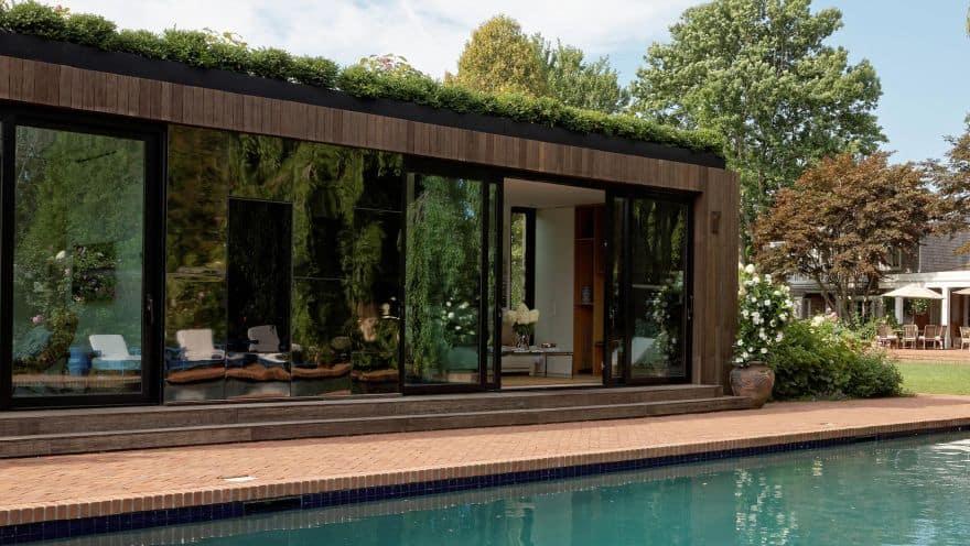 beautiful premanufactured home
