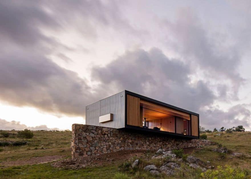 beautiful trailer house