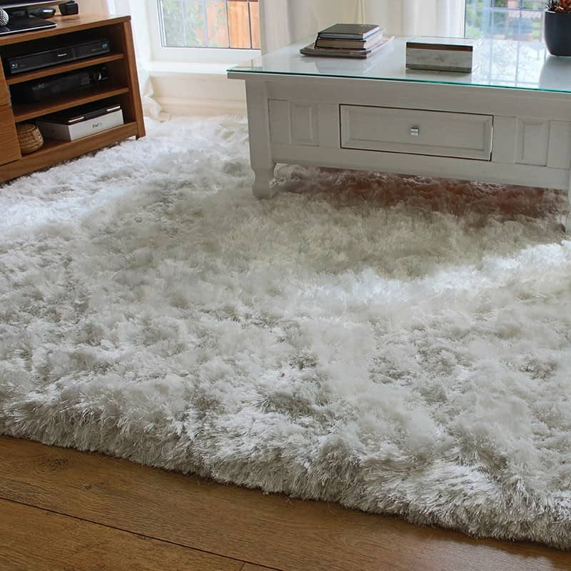 Image Result For How To Pick An Area Rug For Your Living Room