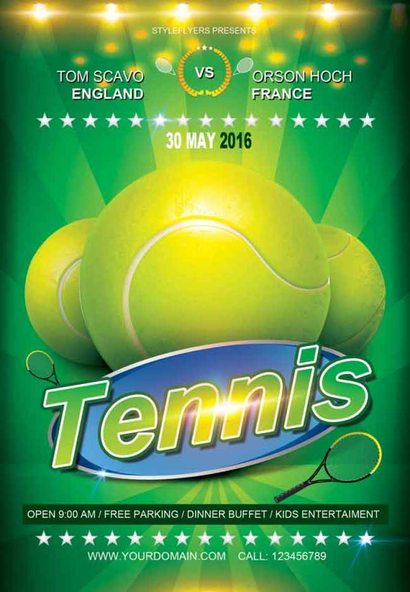 Free-Tennis-Flyer-PSD-TemplateTemplate-2016