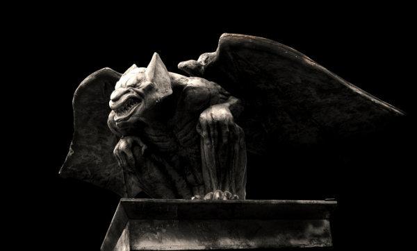 Satan's Subtle Art of Destruction