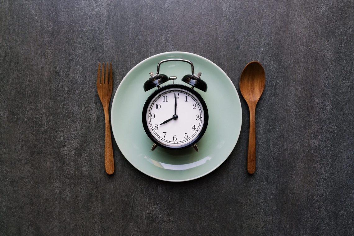 Study: Intermittent Fasting Yields Benefits to People With ...