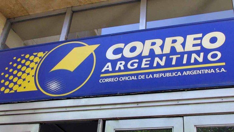 La Justicia decretó la quiebra del Correo Argentino de la familia Macri