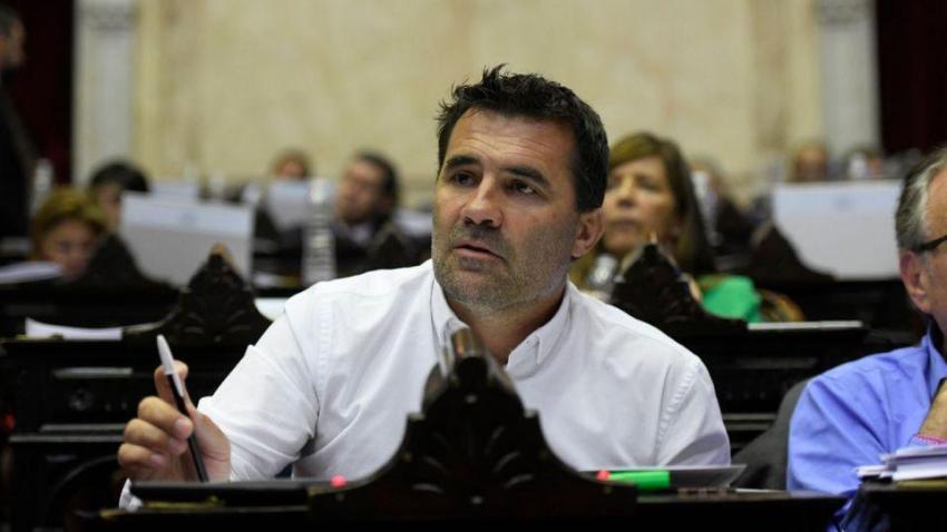 El secretario de Energía expuso en Diputados sobre régimen regulatorio de Biocombustibles