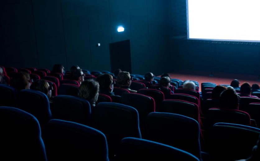Cómo son los nuevos protocolos para ir al cine y al teatro en la Ciudad de Buenos Aires