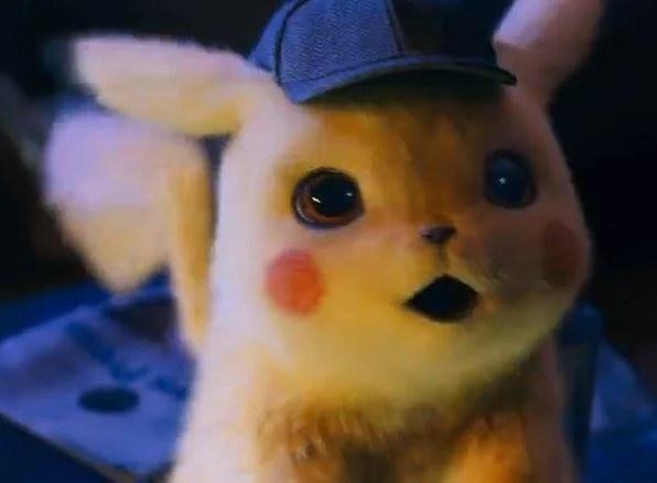 Memes Pokemon Amino Em Portugues Amino