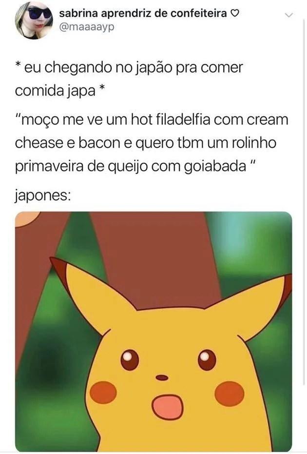 Pikachu Logo Vectors Free Download