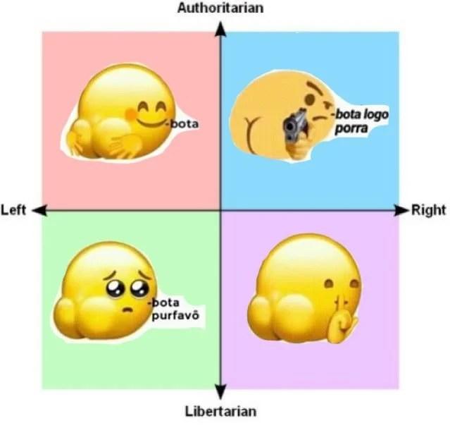 Teste By Xsergiorob Meme Center