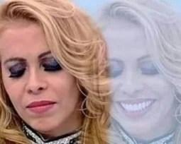 Meme Da Nicole Tv Conheca A Garota Que Viralizou Nas Redes