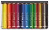 Faber-Castel Polychromos Pencil Set of 36