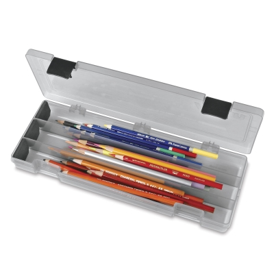 ArtBin Pencil Box